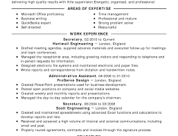 Resume En Resume Example Cover Letters For Resumes 0 7 2000 1600