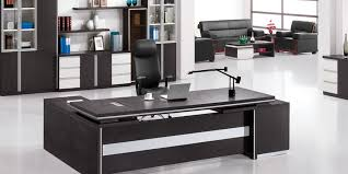 interior furniture office.  Office Used Executive Office Suites To Interior Furniture R