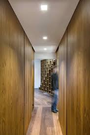 best lighting for hallways. figure out more about hallway lighting design and the ideas best lights for hallways w