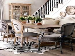 captain dining chairs dining room custom captain dining room chairs dining room sets with captain chairs captain dining chairs