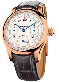 best watches for men 2012 under 1000 watches and up montblanc watch 2012