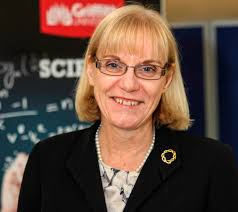 Highly cited scholar joins School of Engineering – Griffith News
