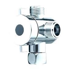 kohler shower diverter valve shower valve repair wonderful shower valve attached