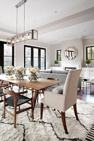 Image Kitchen Table 16 Dining Room Decorating Ideas With Images Interior Design Pinterest Dining Room Lighting Dining And Dining Room Pinterest 16 Dining Room Decorating Ideas With Images Interior Design