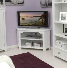 White Corner Cabinet Living Room 56837jpg