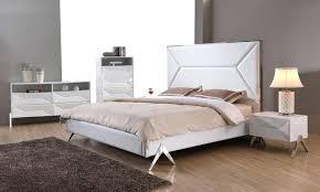contemporary black bedroom furniture. Contemporary Style Bedroom Sets Medium Images Of Espresso Furniture Black