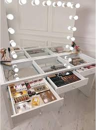 vanity table lighting. Large-size Of Imposing Mirror Ikea Malaysia Light Bulb Vanity Lights Dressing Table As Wells Lighting A