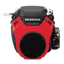 honda gx630 engine parts honda engine parts honda parts by series honda gx630 engine parts