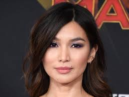 Notes on fashion in new york city 05/06/2019. Gemma Chan Condemns Sunday Times For Trivializing Prince Philip Racism