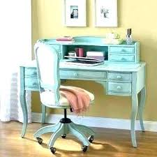 shabby chic office furniture. Chic Office Chair Shabby Small Desk Find This Pin And More . Furniture