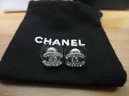 chanel earrings price. -sam_2918.jpg -sam_3200.jpg chanel earrings price