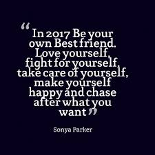 Loving Yourself Quotes And Sayings Best Of Love Yourself Quotes Quotations Sayings 24