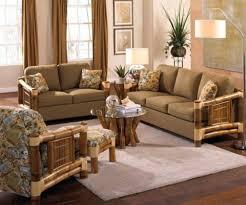 sunroom wicker furniture. Delighful Sunroom Pelican Reef Rattan And Wicker Furniture Sunroom Sunroom Sofa Sets Inside Wicker Furniture E