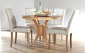 full size of dining room table 4 chairs for round within interior remodel and bench