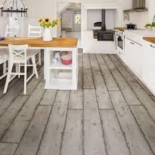 ... Large Size of Kitchen:waterproof Flooring For Kitchens Waterproof  Flooring For Kitchens Grey Washed Wood ...