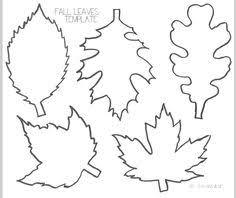 9d03861e53c056f3958ed74da79a23e0 first day of fall crafts for kids transmenu powered by joomlart on joomla media template