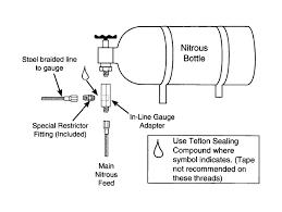 equus fuel gauge wiring diagram Fuel Gauge Wiring Diagram marine fuel gauge wiring diagram wiring diagram collection fuel gauge wiring diagram boat