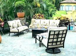 patio furniture austin unusual patio furniture photo concept used patio furniture austin