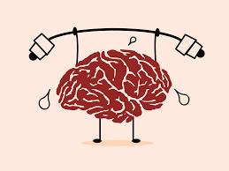 Image result for mind games