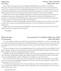 essay on a book examples madrat co essay