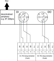 cet3 ap cra ah 50x si c2290 121367 wiring diagram