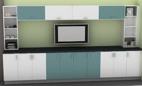 Small Picture Kitchen Wall Units Designs Open Wall Unit 7398 Kitchen Design Ideas