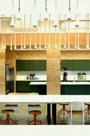 evernote office studio oa. Superb Small Office Kitchen Design Ideas Evernote By Studio Oa Corporate Large Awesome Ltd Charming E