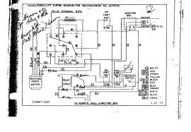 23 wiring diagram for electric cement Ac Hoist Wiring Diagram 110-Volt Budget Electric