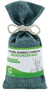 buy more save more great value sg bamboo charcoal deodorizer bag best air purifiers for smokers allergies perfect car air fresheners remove smells for best air freshener for office