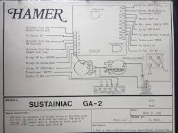 wiring diagram at chaparral motorsports wiring diagram chaparral wiring diagram wiring diagram site chaparral wiring diagram wiring diagram blog 2003 chaparral wiring diagram