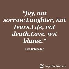 Death And Love Quotes Custom Quotes About Death And Love And Inspirational Best Of Love Quotes