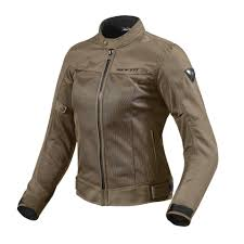 revit womens eclipse jacket textile motorcycle jackets motorcycle fortnine canada