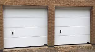 um size of door design low headroom garage door brackets new hormann sectional doors diy