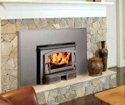 wood burning fireplace inserts s canada with er wood pellet fireplace inserts reviews that burn and pellets xtrordinair insert