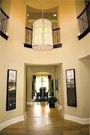 extra large foyer chandeliers medium size of rustic foyer fixtures chandelier