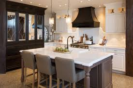 decoration modern simple luxury. Kitchen Cabinets Scott Reno Pictures Photos Reveal Cabinet Finishes Top Design Wood Decor Ideas Modern Designs Small Spaces Layouts Simple Luxury Decoration