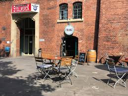 Neueröffnungen In Köln Mehr Als 20 Neue Cafés Und Restaurants Die