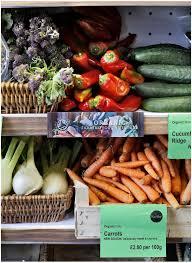 Aberdeenshire Vegetable Growers Set Healthy Eating Challenge
