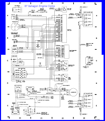 87 vanagon schematics cooling fan w ac