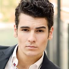 short haircut styles short hair haircuts for guys short curly haircut for men 2016 handsome