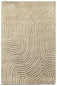 modern carpet texture. MR 01 Beige Hand-tufted Material: Wool Sizes: 180 X 240 Cm Sqm: 200 300 Custom Size Available In 15 Weeks Modern Carpet Texture