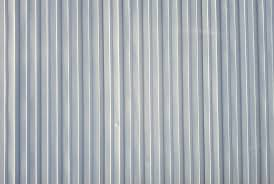 steel wall texture. Corrugated Steel Wall By Pfmonaco Texture