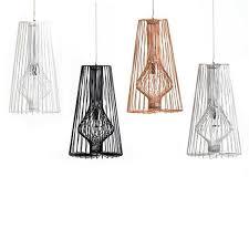 decode lighting. Decode Wire Light Pendant Lighting