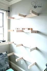 floating shelves design floating shelves ideas for bedroom floating shelf design ideas bedroom wall shelves bedroom