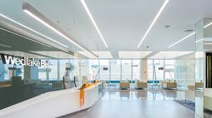 compact office design. Full Size Of Home Office:office Design Why Matters And What You Can Tures Improve Compact Office A