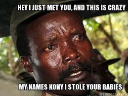 The 10 Best Memes Of 2012   SMOSH via Relatably.com