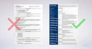 Staff Accountant Resume Samples Accountants Resume Templates Tax Senior Accountant Samples