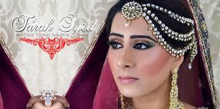 asian bridal hair make up artist london hd facebook page