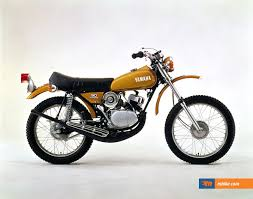 1971 yamaha ht 90 picture mbike