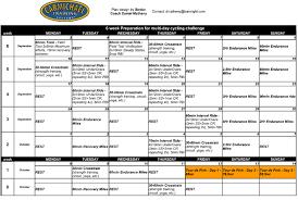 Total Body Gym Workout Chart 77 Bright Gym Workout Chart Hd Images Pdf